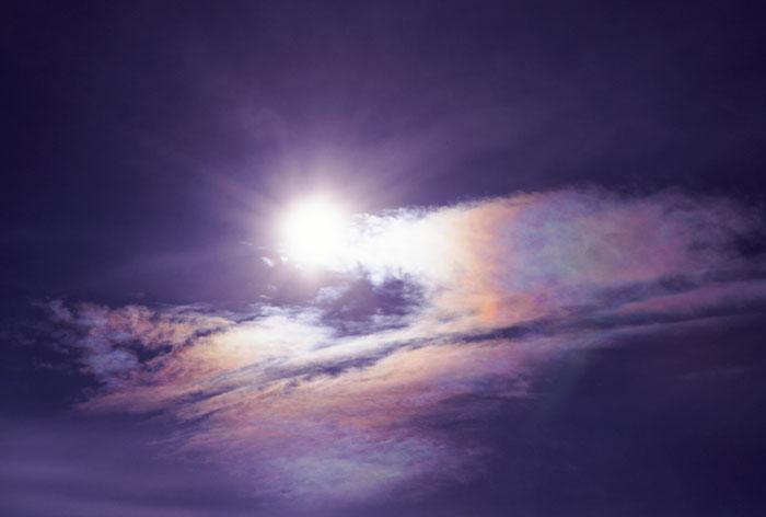 彩雲 (航空機)の画像 p1_24